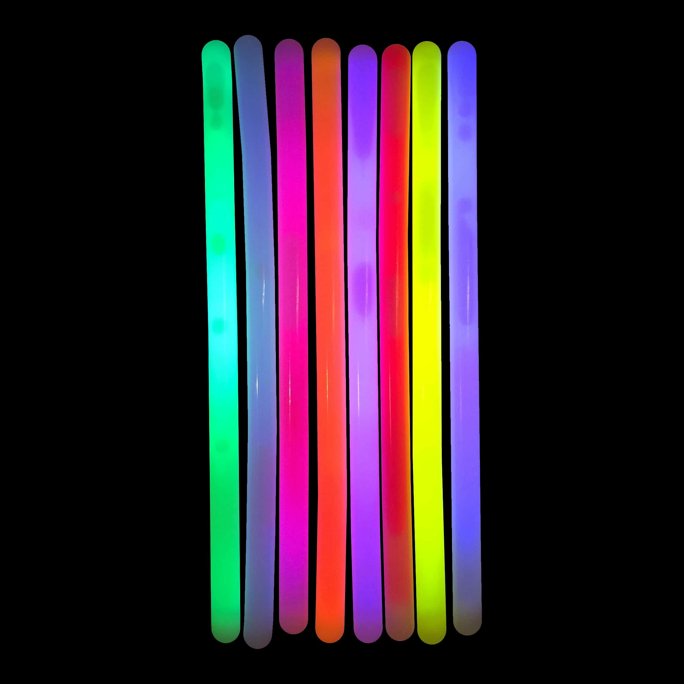 glow regular glowtopia inch sticks light product g cheap stick blackbg