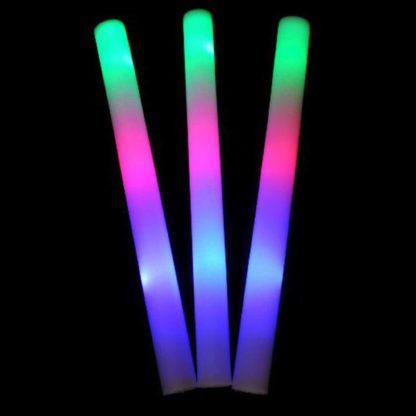 Foam LED Baton