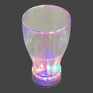 LED-CUP-001-GlowtopiaWeb