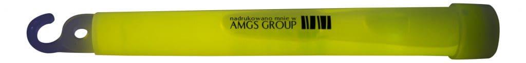 Promotional Glow Stick Printing