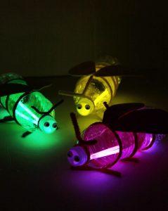 The Ultimate List Of Glow Stick Ideas   Glowtopia