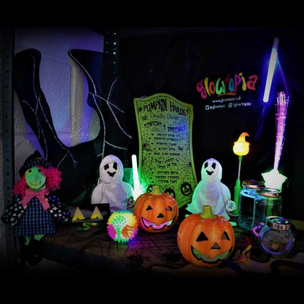 6a3d978aa Halloween Party Ideas for 2018