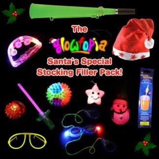 Stocking Filler pack discount Christmas