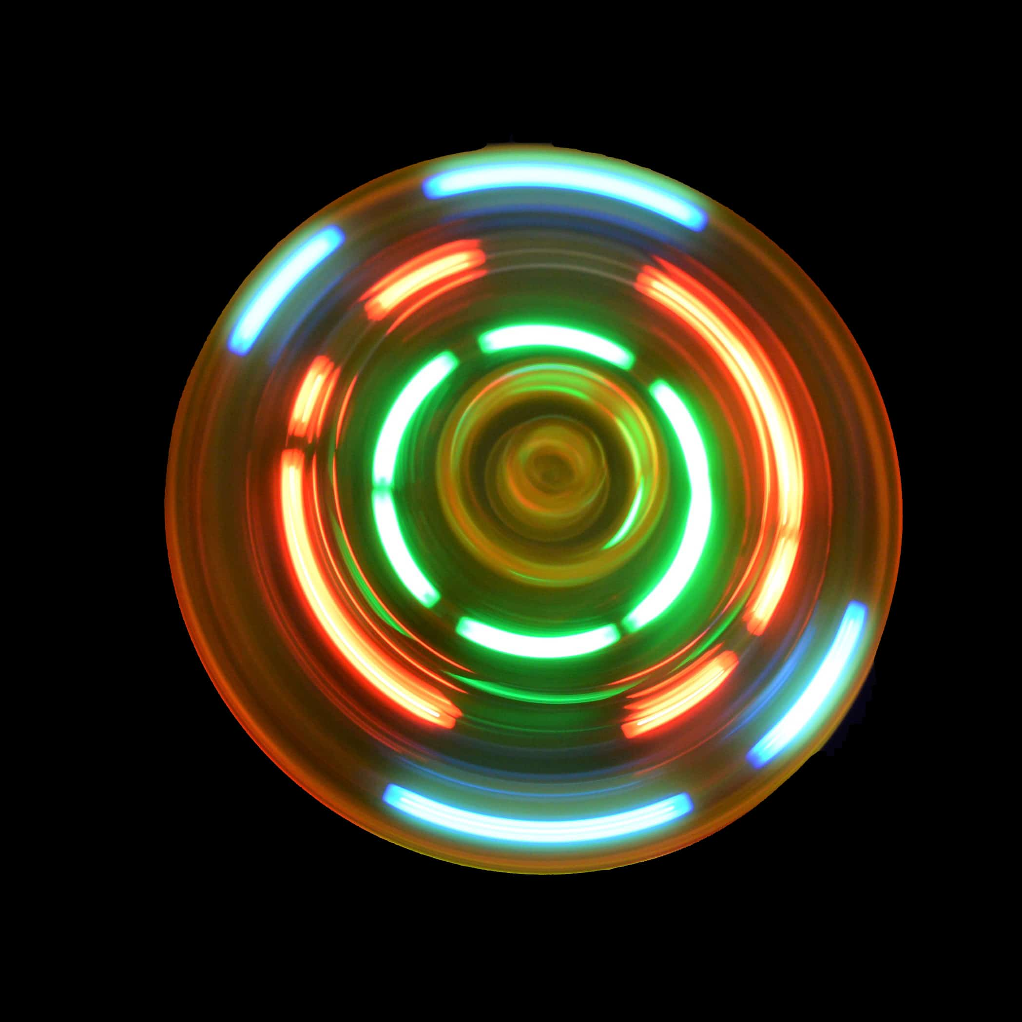 Top Spin (video game)