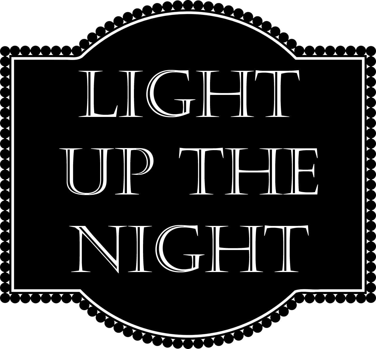 2018 Hot LED Flashing Lights Magic Wand Star up Glow Sticks New Year/'s Party