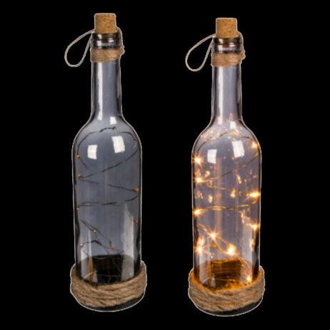 LED Bottle Rope