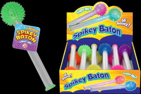 Sensory Light Up Baton